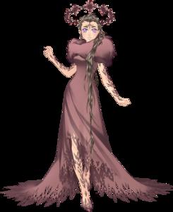 Snow Queen 13