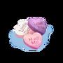 Bombones de amor