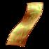 TALISMAN-29