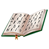 Livre runique