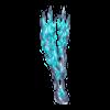 Frozen Soldier1-5