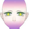 Ojos Vampiricos-32