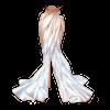 Spódnica Salty Queen 11