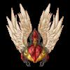 Valkyrie Spirit5-4