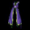 Matryoshka Princess7-7