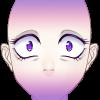 Ojos como Platos22