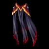 Valkyrie Spirit3-5