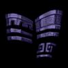 Yeti's Hunter2-2
