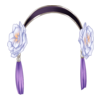 Felpa florido14