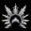QueenOfCups12-2