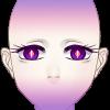 Ojos Vampiricos-21