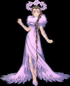 Snow Queen 7