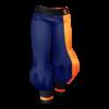 Pantalones dn1