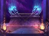 Altar Diabólico