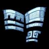 Yeti's Hunter3-2