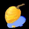 Fruta de Miel