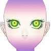 Ojos Nightmare Chivalry9