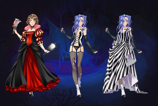 Bannie-re-halloween-tenues2