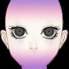 Ojos Nightmare Chivalry21