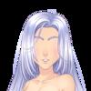 Rosalynn-40