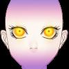 Ojos Nightmare Chivalry8