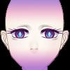 Ojos Vampiricos-22