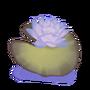 Huevo becolacebo