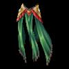 Valkyrie Spirit5-5