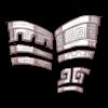Yeti's Hunter6-2