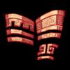 Yeti's Hunter8-2