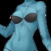 Nan'vi
