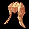 Yeti's Hunter10-8