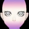 Ojos Nightmare Chivalry28
