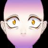 Ojos como Platos9