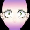 Ojos como Platos6