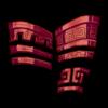 Yeti's Hunter9-2