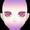 Ojos Nightmare Chivalry26