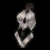 VeiledClaws08-1