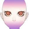 Ojos Nightmare Chivalry4
