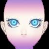 Ojos Nightmare Chivalry16