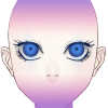 Ojos Nightmare Chivalry19