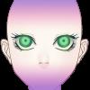 Ojos Nightmare Chivalry12