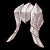 Yeti's Hunter6-8