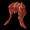 Yeti's Hunter11-8
