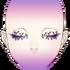 Ojoscosidos6