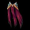 Valkyrie Spirit1-5