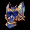 Valkyrie Spirit2-1