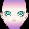 Ojos Nightmare Chivalry14