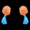 Pompones gs2