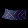 Cinturon CL2